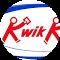 Kwik Kopy Bourke Street