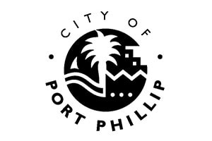 city_port_phillip