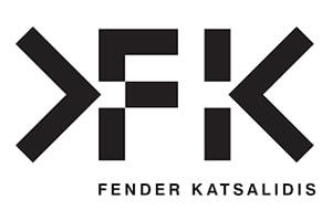 fender_katsalidis logo
