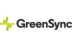 GreenSync Logo