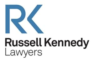 russell_kennedy logo