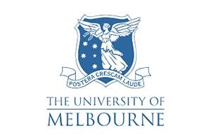 uni_of_melb-logo
