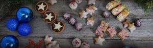Christmas-Sweets-and-Christmas-Petit-Fours-featured